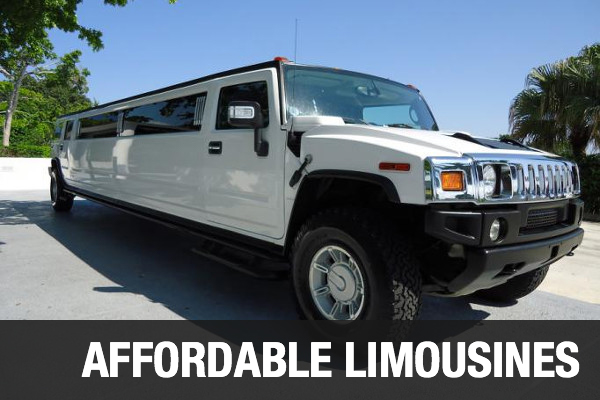 hummer limousine rental Indianapolis